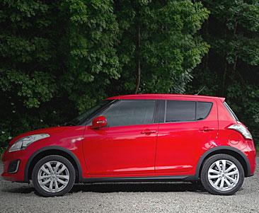 Buy Sell Used Car Nexa Premson Second Hand Cars Dealers