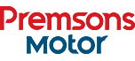 Premson Motor Logo