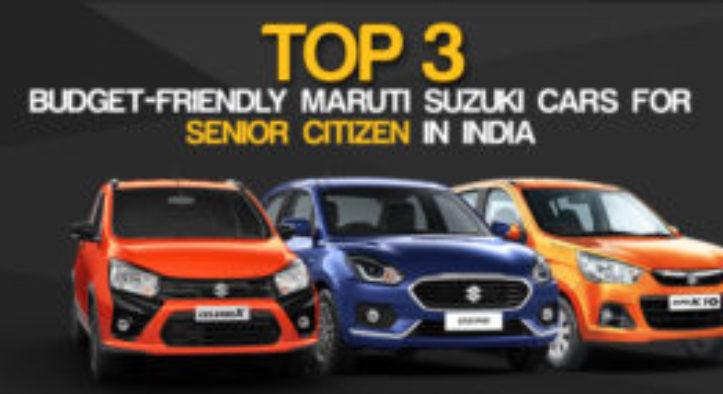 Home - Premsons Motor: Maruti Authorized Dealer in Ranchi, Jharkhand